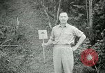 Image of Office of Strategic Services Burma, 1943, second 51 stock footage video 65675021894
