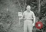 Image of Office of Strategic Services Burma, 1943, second 52 stock footage video 65675021894