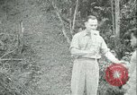 Image of Office of Strategic Services Burma, 1943, second 53 stock footage video 65675021894