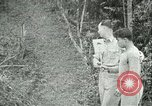 Image of Office of Strategic Services Burma, 1943, second 54 stock footage video 65675021894