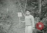 Image of Office of Strategic Services Burma, 1943, second 56 stock footage video 65675021894