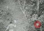 Image of Office of Strategic Services Burma, 1943, second 58 stock footage video 65675021894