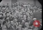 Image of Chamber of Commerce Fort Worth Texas USA, 1963, second 36 stock footage video 65675021898