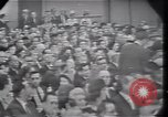 Image of Chamber of Commerce Fort Worth Texas USA, 1963, second 37 stock footage video 65675021898