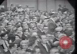 Image of Chamber of Commerce Fort Worth Texas USA, 1963, second 38 stock footage video 65675021898