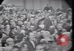 Image of Chamber of Commerce Fort Worth Texas USA, 1963, second 39 stock footage video 65675021898