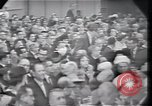 Image of Chamber of Commerce Fort Worth Texas USA, 1963, second 40 stock footage video 65675021898