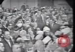 Image of Chamber of Commerce Fort Worth Texas USA, 1963, second 41 stock footage video 65675021898