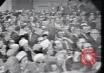 Image of Chamber of Commerce Fort Worth Texas USA, 1963, second 43 stock footage video 65675021898