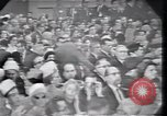 Image of Chamber of Commerce Fort Worth Texas USA, 1963, second 44 stock footage video 65675021898