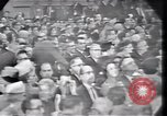 Image of Chamber of Commerce Fort Worth Texas USA, 1963, second 45 stock footage video 65675021898