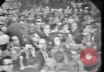 Image of Chamber of Commerce Fort Worth Texas USA, 1963, second 46 stock footage video 65675021898