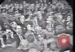 Image of Chamber of Commerce Fort Worth Texas USA, 1963, second 47 stock footage video 65675021898