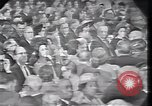 Image of Chamber of Commerce Fort Worth Texas USA, 1963, second 48 stock footage video 65675021898
