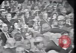 Image of Chamber of Commerce Fort Worth Texas USA, 1963, second 49 stock footage video 65675021898