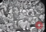 Image of Chamber of Commerce Fort Worth Texas USA, 1963, second 52 stock footage video 65675021898