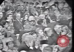 Image of Chamber of Commerce Fort Worth Texas USA, 1963, second 53 stock footage video 65675021898
