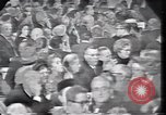 Image of Chamber of Commerce Fort Worth Texas USA, 1963, second 55 stock footage video 65675021898
