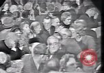 Image of Chamber of Commerce Fort Worth Texas USA, 1963, second 56 stock footage video 65675021898