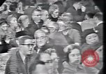 Image of Chamber of Commerce Fort Worth Texas USA, 1963, second 57 stock footage video 65675021898
