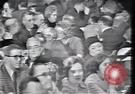 Image of Chamber of Commerce Fort Worth Texas USA, 1963, second 58 stock footage video 65675021898