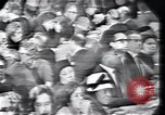 Image of Chamber of Commerce Fort Worth Texas USA, 1963, second 61 stock footage video 65675021898