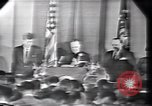 Image of John F Kennedy Fort Worth Texas USA, 1963, second 8 stock footage video 65675021900