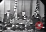 Image of John F Kennedy Fort Worth Texas USA, 1963, second 23 stock footage video 65675021900