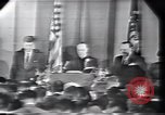 Image of John F Kennedy Fort Worth Texas USA, 1963, second 56 stock footage video 65675021900