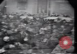 Image of John F Kennedy Fort Worth Texas USA, 1963, second 1 stock footage video 65675021903
