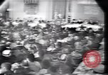 Image of John F Kennedy Fort Worth Texas USA, 1963, second 7 stock footage video 65675021903