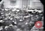 Image of John F Kennedy Fort Worth Texas USA, 1963, second 8 stock footage video 65675021903