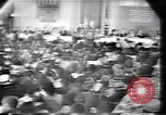 Image of John F Kennedy Fort Worth Texas USA, 1963, second 12 stock footage video 65675021903