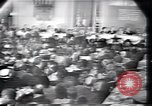 Image of John F Kennedy Fort Worth Texas USA, 1963, second 13 stock footage video 65675021903