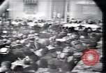 Image of John F Kennedy Fort Worth Texas USA, 1963, second 14 stock footage video 65675021903