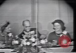 Image of John F Kennedy Fort Worth Texas USA, 1963, second 22 stock footage video 65675021903