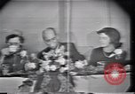 Image of John F Kennedy Fort Worth Texas USA, 1963, second 27 stock footage video 65675021903