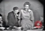 Image of John F Kennedy Fort Worth Texas USA, 1963, second 58 stock footage video 65675021903