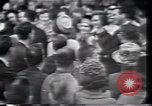Image of Jacqueline Kennedy Fort Worth Texas USA, 1963, second 13 stock footage video 65675021904