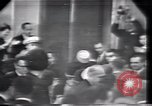 Image of Jacqueline Kennedy Fort Worth Texas USA, 1963, second 25 stock footage video 65675021904