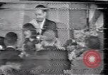 Image of Jacqueline Kennedy Fort Worth Texas USA, 1963, second 58 stock footage video 65675021904