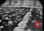 Image of John F Kennedy Fort Worth Texas USA, 1963, second 17 stock footage video 65675021905