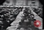 Image of John F Kennedy Fort Worth Texas USA, 1963, second 18 stock footage video 65675021905