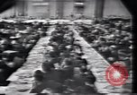 Image of John F Kennedy Fort Worth Texas USA, 1963, second 19 stock footage video 65675021905