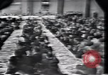 Image of John F Kennedy Fort Worth Texas USA, 1963, second 20 stock footage video 65675021905