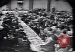 Image of John F Kennedy Fort Worth Texas USA, 1963, second 21 stock footage video 65675021905