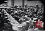 Image of John F Kennedy Fort Worth Texas USA, 1963, second 22 stock footage video 65675021905