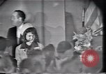 Image of John F Kennedy Fort Worth Texas USA, 1963, second 8 stock footage video 65675021906