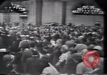 Image of John F Kennedy Fort Worth Texas USA, 1963, second 26 stock footage video 65675021906