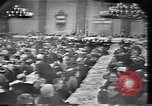 Image of John F Kennedy Fort Worth Texas USA, 1963, second 31 stock footage video 65675021906